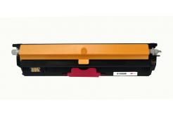 OKI 44250722 purpurový (magenta) kompatibilný toner