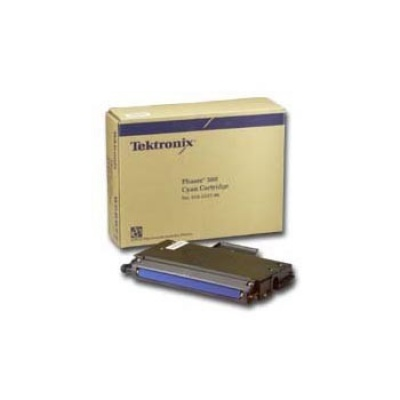 Xerox 016153700 azúrový (cyan) originálny toner