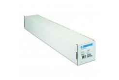 "HP 1118/15.2m/Professional Satin Photo Paper, 1118mmx15.2m, 44"", Q8840A, 300 g/m2, foto papír"