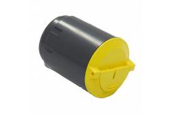 Samsung CLP-Y300A žlutý (yellow) kompatibilní toner