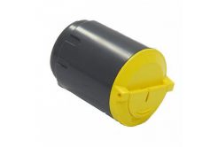Samsung CLP-Y300A žltý (yellow) kompatibilný toner