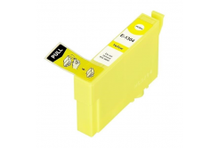 Epson T1304 žltá (yellow) kompatibilná cartridge