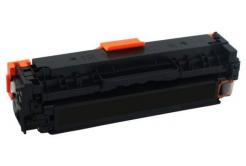 HP 201A CF400A čierny (black) kompatibilný toner