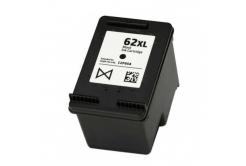 HP 62 XL C2P05AE čierna (black) kompatibilná cartridge