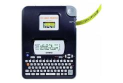 Casio KL-820 tiskárna štítků