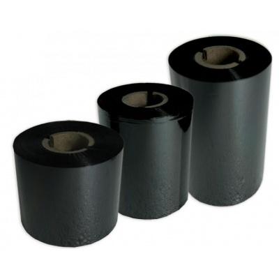 ZEBRA TTR páska 110mm x 450m TTR pryskyřice