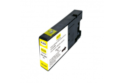 Canon PGI-1500XL žltá (yellow) kompatibilná cartridge