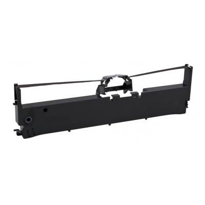 Epson LQ-630, čierna, kompatibilní barvicí páska