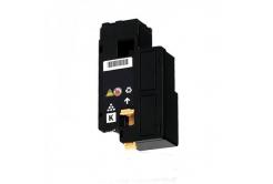 Epson C13S050614 černý kompatibilní toner