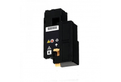 Epson C13S050614 čierny kompatibilný toner