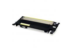 Samsung CLT-Y406S žltý (yellow) kompatibilný toner