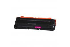 Samsung CLT-M505L purpurový (magenta) kompatibilný toner