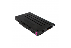 Xerox 106R00681 purpurový (magenta) kompatibilný toner