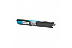 Xerox 106R01466 azúrový (cyan) kompatibilný toner