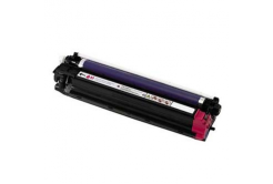 Dell 593-10920 purpurová (magenta) originálna valcová jednotka