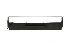 Epson C13S015613 čierna (black) originální barvicí páska