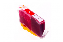 HP 364XL CB324E purpurová (magenta) kompatibilna cartridge