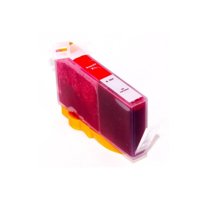 HP 364XL CB324E purpurová (magenta) kompatibilna cartridge