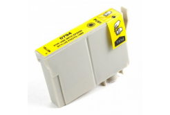 Epson T0794 žltá (yellow) kompatibilná cartridge