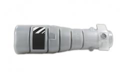 Konica Minolta 104B čierny kompatibilný toner
