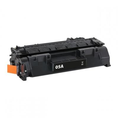 HP 05A CE505A čierny kompatibilný toner