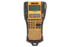 Dymo RHINO 5200 S0841480 štítkovač