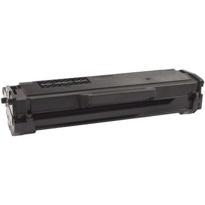 Dell YK1PM / 593-11108 čierny (black) kompatibilný toner
