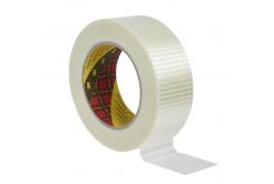 3M 8959 Vyztužená páska, 25 mm x 50 m