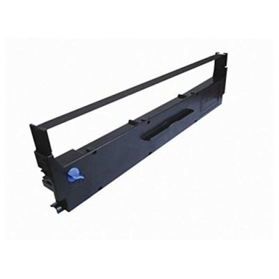 Epson LQ-350, čierna, kompatibilní barvicí páska