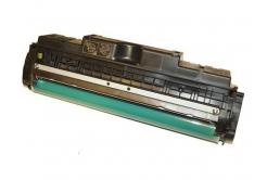 HP 126A CE314A kompatibilný valec
