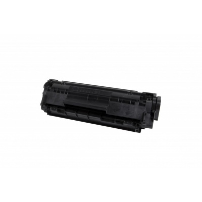 Konica Minolta 4152603 kompatibilný toner