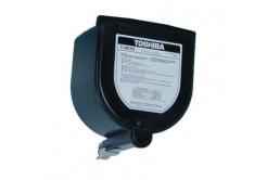 Toshiba T4010 čierný (black) originálny toner