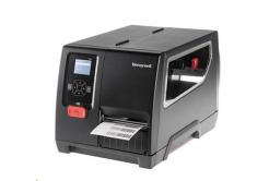 Honeywell Intermec PM42 PM42200000 tlačiareň etikiet, 8 dots/mm (203 dpi), display, ZSim II, IPL, DP, DPL, USB, RS232, Ethernet, XLM