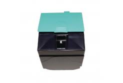 Lexmark C540H1KG čierny kompatibilný toner