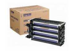 Epson C13S051211 barevná originální válcová jednotka