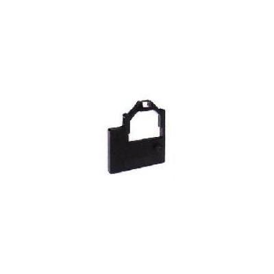 Olivetti originálna páska do pokladny, PR 50, 54, čierna, Olivetti