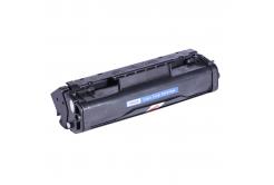 HP 06A C3906A čierny kompatibilný toner