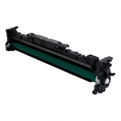 HP 19A CF219A čierna (black) kompatibilná valcová jednotka