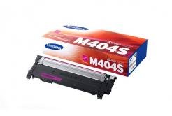 HP SU234A / Samsung CLT-M404S purpurový (magenta) originálny toner