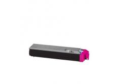 Kyocera Mita TK-510M purpurový (magenta) kompatibilný toner