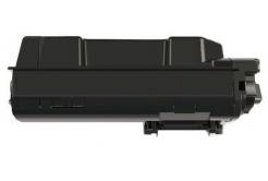 Triumph Adler PK-1011 čierný (black) kompatibilný toner
