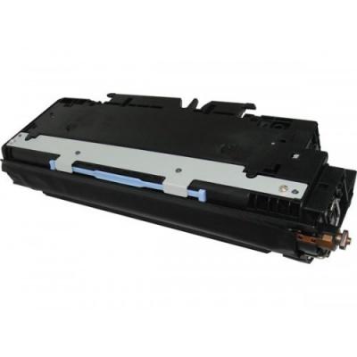 HP 309A Q2670A čierný kompatibilný toner