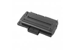Samsung SCX-4300 (MLT-D1092S) kompatibilný toner