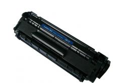 HP 12A Q2612A čierný kompatibilný toner