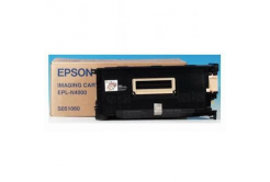Epson C13S051060 čierný (black) originálny toner
