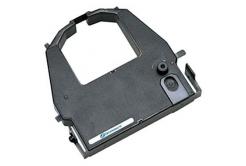 Fujitsu DL 3700/3800, černá, kompatibilní barvicí páska