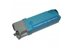 Xerox 106R01481 azúrový (cyan) kompatibilný toner