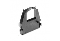 Fujitsu originálna páska do tiskárny, KA02086C802, čierna, Fujitsu DL3700