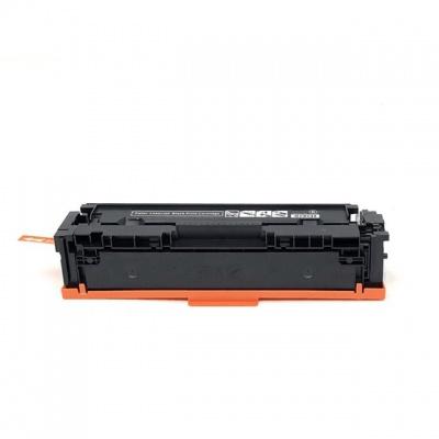 HP 203A CF540A čierny (black) kompatibilný toner