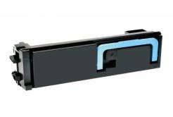 Kyocera Mita TK-540K čierný (black) kompatibilný toner